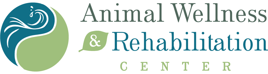 Animal Wellness and Rehabilitation Center